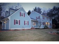 18 Winchester Bedford NH, 03110