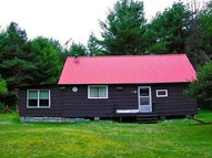 Address Not Disclosed Black River NY, 13612