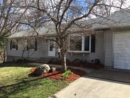 304 Timberwood Waverly IA, 50677