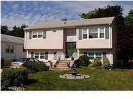 281 Monmouth Road West Long Branch NJ, 07764