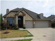 5612 Paladium Drive Dallas TX, 75249