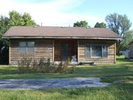 504 South Western Marionville MO, 65705
