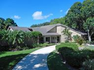 505 Riverside Cove Place Indialantic FL, 32903