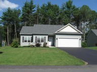 47 William St South Glens Falls NY, 12803