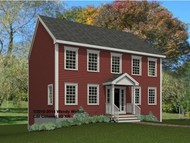 2 Hayden Place (Lot 20) Newmarket NH, 03857