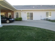 701 S 3rd St Beresford SD, 57004