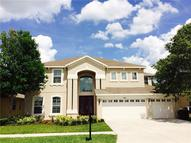 3624 Duke Firth Street Land O Lakes FL, 34638