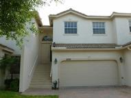 8190 Mulligan Circle Port Saint Lucie FL, 34986