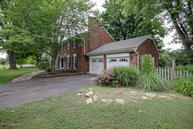 3505 Rems Ct Louisville KY, 40241