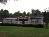 303 Courtney Lane Cairo GA, 39827