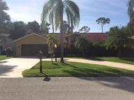 14905 American Eagle Ct Fort Myers FL, 33912