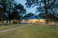 1547 Cedar Hill Avenue Dallas TX, 75208