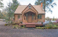 19966 S Moore Rd Oregon City OR, 97045