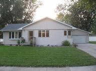 909 Morningside Avenue Boyden IA, 51234