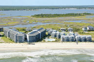 1896 New River Inlet Road 1306 North Topsail Beach NC, 28460