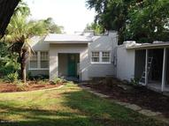 245 Lakeview South East Keystone Heights FL, 32656