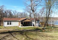63324 E 189 Road Fairland OK, 74343