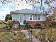 1241 Bellmore Ave Bellmore NY, 11710