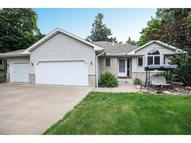 307 7th Avenue Nw Forest Lake MN, 55025