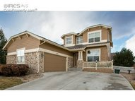3814 Little Dipper Dr Fort Collins CO, 80528