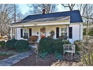 1508 Chippendale Road Charlotte NC, 28205