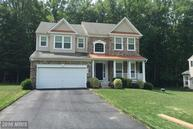 31 Crescent Links Drive North East MD, 21901