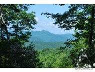Lot 6 Hollydale Pisgah Forest NC, 28768