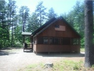 156 Mason Drive West Ossipee NH, 03890