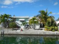 167 Mars Lane Key West FL, 33040