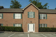 1621 Maple View Way Knoxville TN, 37918