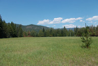 Lot 5 Morris Rd Naples ID, 83847