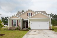 1186 Bethpage Drive Myrtle Beach SC, 29579