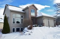 5623 Longford Terr Fitchburg WI, 53711