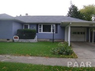 109 W Smith Street Wyoming IL, 61491