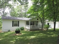 4382 Stonefort Rd Creal Springs IL, 62922