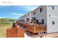 425 W Eaton Avenue E Cripple Creek CO, 80813