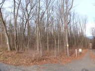 Lot 3 Zeiders Road Millerstown PA, 17062