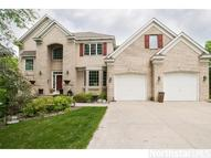 1423 Royal Oak Court Ne Fridley MN, 55432