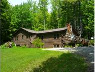 299 Hazel Hill Road Townshend VT, 05353