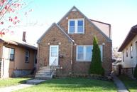 1645 Brown Avenue Whiting IN, 46394