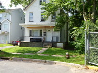 72 Duke St. New Brunswick NJ, 08902