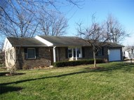 205 Whippoorwill Drive Batesville IN, 47006
