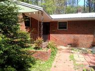 875 Barber Road Southern Pines NC, 28387