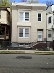 259 N 19th St Apt 1 East Orange NJ, 07017