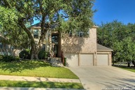 1303 Charlisas Way San Antonio TX, 78216