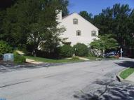 801 Andover Court West Chester PA, 19382