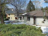 320 N 15th Street Colorado Springs CO, 80904