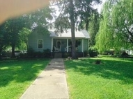 233 S Morgan Morganfield KY, 42437