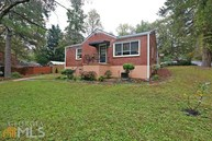 4593 Dogwood Pine Lake GA, 30072