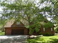 3128 Royer West Dr Newton KS, 67114